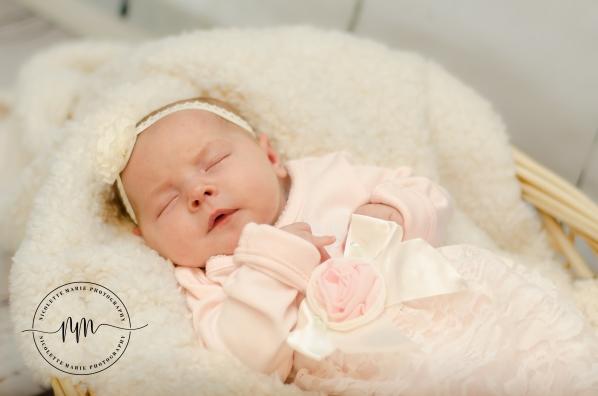 BabyKensley-1
