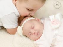 BabyKensley-11