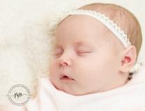 BabyKensley-3