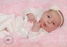 BabyKensley-4