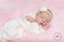 BabyKensley-5