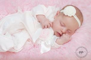 BabyKensley-6