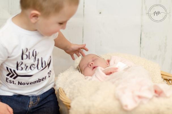 BabyKensley-9