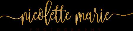 Alternative Logo Transparent Background